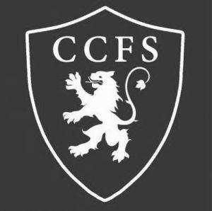 CCFSLogo