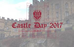 Castle Day 2017
